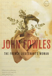 The French Lieutenant's Woman (John Fowles)