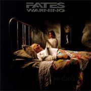 Fates Warning - Parallels