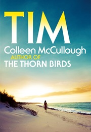Tim (Colleen Mclough)