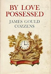 By Love Possessed (James Gould Cozzens)