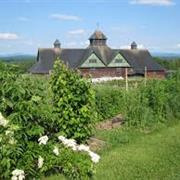 Shelburne Farms, Shelburne, VT