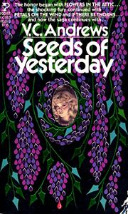 Seeds of Yesterday