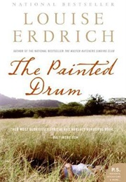 The Painted Drum (Louise Erdrich)