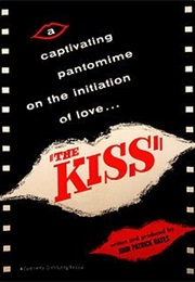 The Kiss (1958)