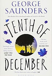 Tenth of December (George Saunders)