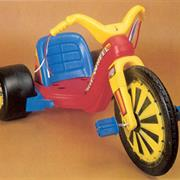 Best Toys From The 90s How Many Did You Have As A Kid