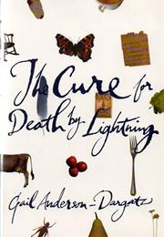 A Cure for Death by Lighting