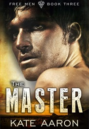 The Master (Kate Aaron)