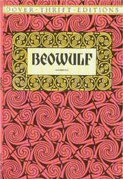 Beowulf (Anonymous)