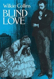 Blind Love (Wilkie Collins)