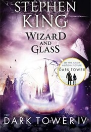 Wizard and Glass (Stephen King)