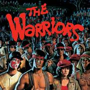 The Warriors