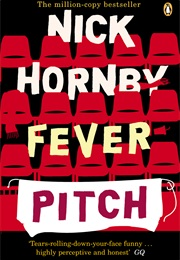 Fever Pitch (Nick Hornby)