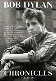 Bob Dylan Chronicles Vol.1 (Bob Dylan)