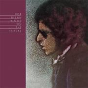 Bob Dylan: Blood on the Tracks