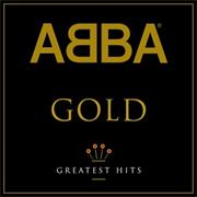 ABBA - ABBA Gold: Greatest Hits