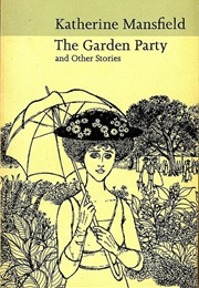 The Garden Party (Katherine Mansfield)