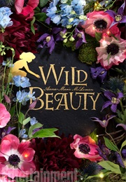 Wild Beauty (Anna-Marie Mclemore)