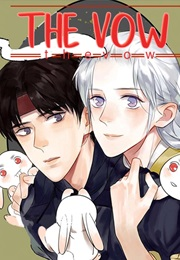 Yaoi And Bl Manga And Webtoons