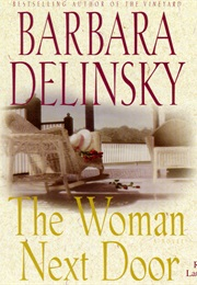 The Woman Next Door (Barbara Delinsky)