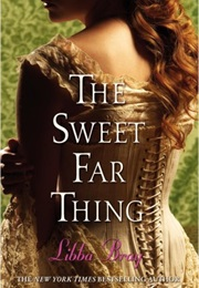 The Sweet Far Thing (Libba Bray)
