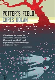 Potter's Field (Chris Dolan)