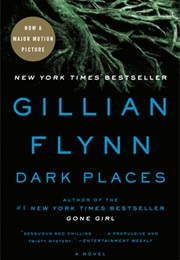Dark Places (Gillian Flynn)