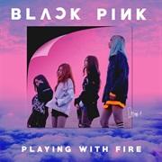 Blackpink Songs (Kpop)
