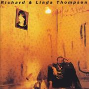 Richard and Linda Thompson- Shoot Out the Lights