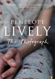 The Photograph (Penelope Lively)