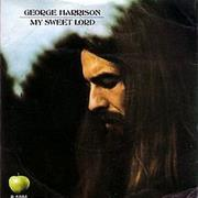 My Sweet Lord - George Harrison