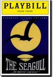 The Seagull (Anton Chekhov)