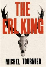 The Erl-King (Michel Tournier)