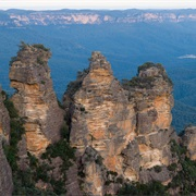 Blue Mountains (Australia)