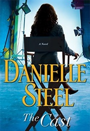 The Cast (Danielle Steel)