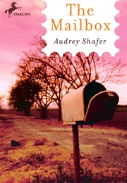 The Mailbox (Audrey Shafer)