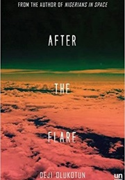 After the Flare (Deji Bryce Olukoton)