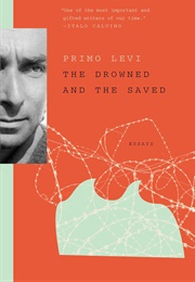 The Drowned and the Saved (Primo Levi)