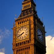 150 most famous landmarks in the world how many have you experienced