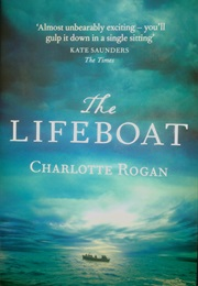 The Lifeboat (Charlotte Rogan)