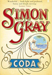 Coda (Simon Gray)