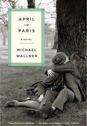 April in Paris (Michael Wallner)