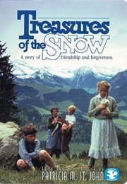 Treasures of the Snow (1980)