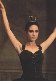 Jennifer Connelly Movies and TV Shows