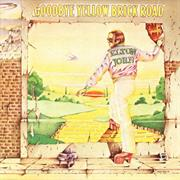 Goodbye Yellow Brick Road (Elton John 1973)