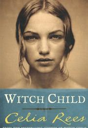 The Witch Child