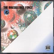 The Irresistible Force - Flying High