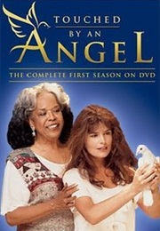 Touched by an Angel (2001)