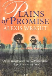 Plains of Promise (Alexis Wright)