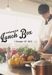 Lunch Box (2015)